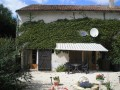 Self-catering gite in Poitou-charentes - Vienne : Lime Tree Gite