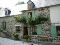 Chambres d'hotes / B&B in Normandie (Manche) : La Thiaumerie